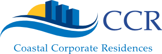 Coastal Corporate Residences, Inc.